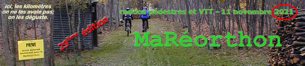 http://www.mareorthon.org/accueil/images/Bandeau%20Accueil.jpg